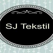 SJ Tekstil og Kunst
